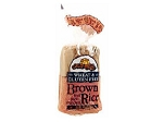Food for life GF Brown Rice  24 oz  24 oz
